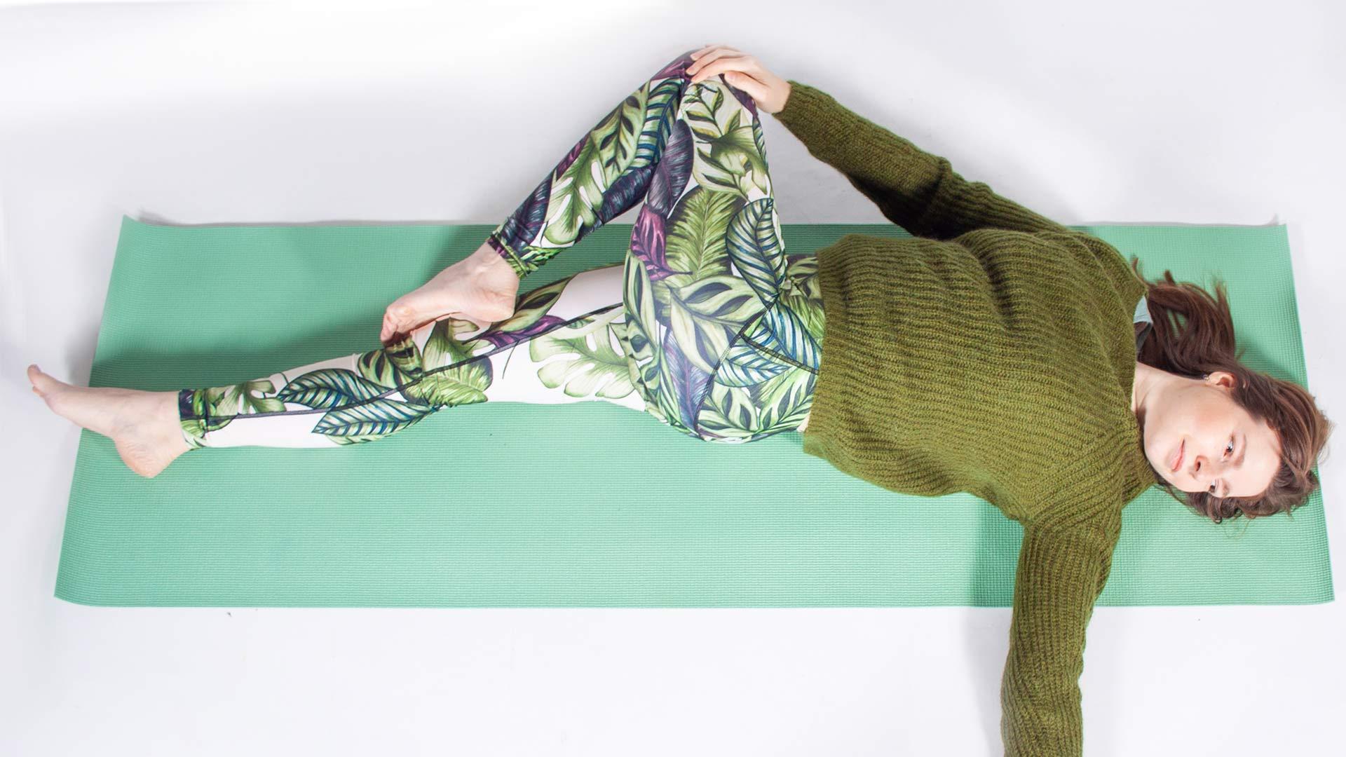 Deugden-Yoga-Green-Spirit-Yoga-Inventar